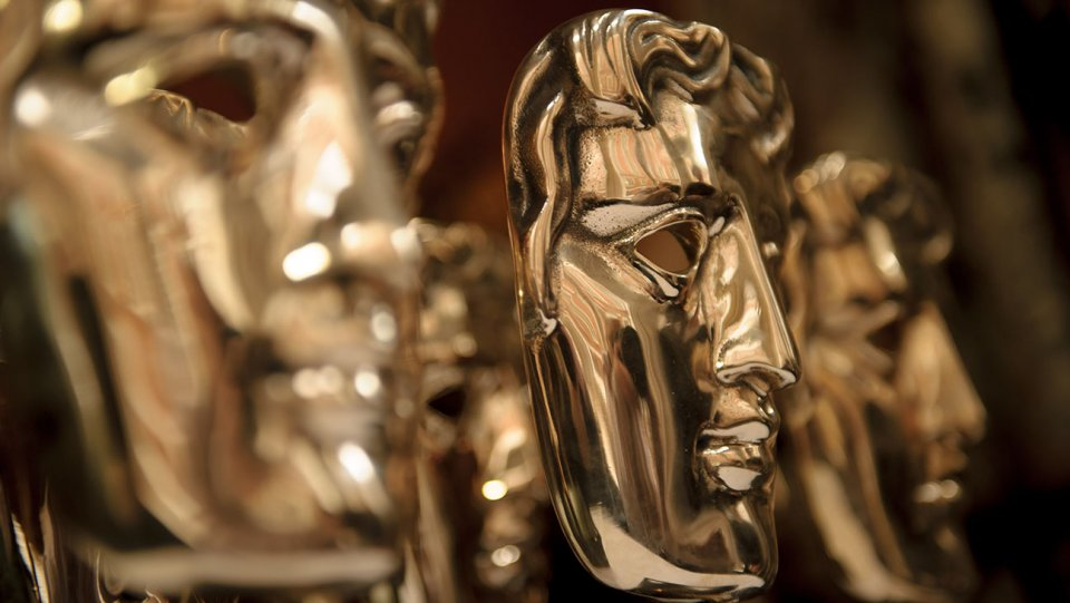 Long Lost Family wins BAFTA